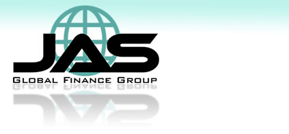 Jas Global Finance Group